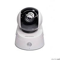 Видеокамера  DS-2CD2Q10FD-IW(4MM)