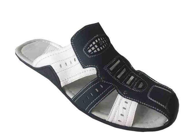 Летняя женская обувь оптом от компании 7 КМ Обувь Оптом
