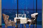 ОАЭ - THE MEYDAN HOTEL 5*, Дубаи - первый в мире отель при конно-спортивном комплексе!, фото 3