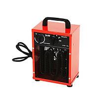 Обогреватель электрический 2kW 230V