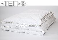 Одеяло зимнее ТЕП «Искусственный Пух» полуторное