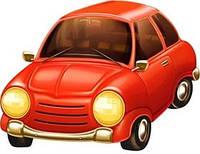 Услуги независимой оценки автотранспортного средства
