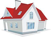 Услуги независимой оценки жилой недвижимости