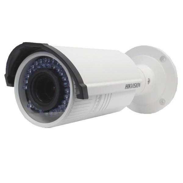 Видеокамера DS-2CD2642FWD-IZS(2.8-12MM)