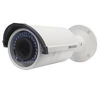 Видеокамера DS-2CD2620F-IS