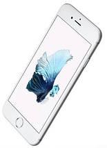 """Точная копия  iPhone 6S Plus, 5.5"""", Android, Wi-Fi, 2Gb, металл, серебро, фото 2"""