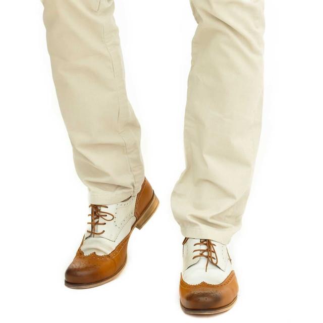 Обувь оптом для мужчин от boots.od.ua