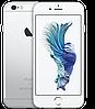 """Точная копия  iPhone 6S Plus, 5.5"""", Android, Wi-Fi, 2Gb, металл, серебро"""