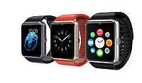 Smart watch GT08 (Умные часы), фото 1