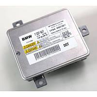 Mitsubishi Electric 3.2, W003T20071, D1S(R), D1S(R) 7 237 647, фото 1