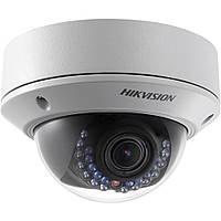 Видеокамера DS-2CD2712F-IS