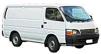 Toyota Hiace IV (H100) 1989-2004