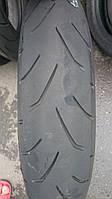 Мото-шина б\у: 120/70R17 Bridgestone Battlax S20F