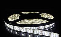 5630 60 LED IP65, фото 1
