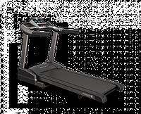 Дешевая беговая дорожка Horizon Fitness Paragon 7S