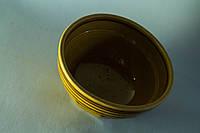 Салатник керамический Тополек, маленький
