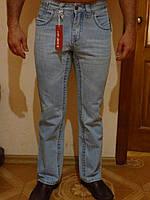 Мужские  джинсы Reject