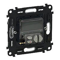 Legrand Valena IN'MATIC Модуль контроля звуковой трансляции  (752037)