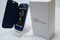 Samsung Galaxy S3 GT-i9300 Duos (A3LSGTi9300), популярные мобильные телефоны, стильные телефоны, недорогие,хит