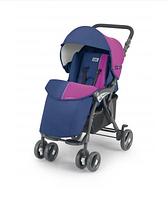 Прогулочная коляска Cam Portofino цвет 25
