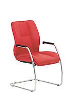 Кресло Formula Steel CF LB Chrome (Новый Стиль ТМ)