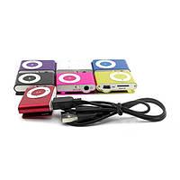 Mp3 Player Ipod mini