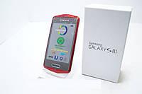 Samsung Galaxy MX1000, популярные модели мобильные телефоны, стильные телефоны, недорогие,хит