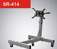 Складной стенд для ремонта двигателей SkyRack SR-414