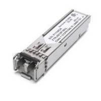 Оптический модуль SFP 2MM 1G - 500м LC - TX850nm (SFP-2MM-0.5L)