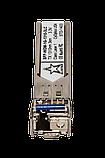 Оптический модуль SFP WDM 1G - 3км LC - TX1310nm/RX1550nm , фото 3