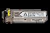 Оптический модуль SFP WDM 1G - 3км LC - TX1550nm/RX1310nm