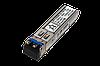 Оптический модуль SFP CWDM 1G - 80км LC - TX1270nm-1450nm