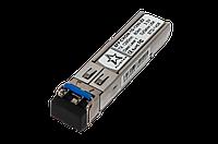 Оптический модуль SFP CWDM 1G - 80км LC - TX1270nm-1450nm  , фото 1