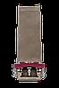 Оптический модуль SFP CWDM 1G - 80км LC - TX1470nm-1610nm