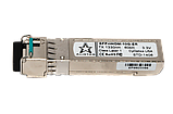 Оптический модуль SFP+ WDM 10G - 40км LC - TX1270nm/RX1330nm  , фото 3