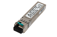 Оптический модуль SFP+ WDM 10G - 40км LC - TX1330nm/RX1270nm