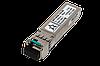 Оптический модуль SFP+ WDM 10G - 60км LC - TX1270nm/RX1330nm