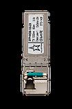 Оптический модуль SFP+ WDM 10G - 60км LC - TX1270nm/RX1330nm  , фото 2