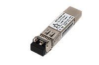 Оптический модуль SFP+ CWDM 10G-ER - 40км LC - TX1470nm-1610nm  , фото 1