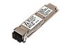 Оптический модуль QSFP 40G LR4 10км Raybridge (QSFP-LR4-10L)