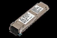 Оптический модуль QSFP 40G LR4 10км Raybridge (QSFP-LR4-10L), фото 1