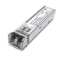 Оптический модуль SFP 2MM 4G - 500м LC - TX850nm