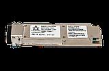 Оптический модуль QSFP 40G LR4 10км  (compatible Cisco) , фото 2