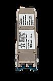 Оптический модуль QSFP 40G LR4 10км  (compatible Cisco) , фото 3