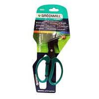 Ножницы для цветов GREENMILL GR0078