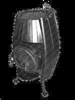 Буллерьян «ВИТ» Б-15  (до 400 м3-15 кВт)