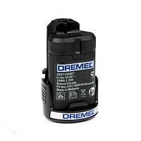 Литий-ионный аккумулятор 10.8 1,5ач для модкли 8200/8300, 875 Dremel