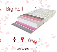 Матрас Big Roll / Биг Ролл Take&Go