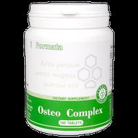 Osteo Complex (180) [Остео Комплекс]