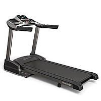 Беговая дорожка Horizon Fitness Paragon 5S